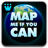 Map Me If You Can