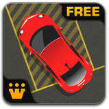 Parking Frenzy Free