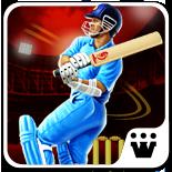 Bat2Win Cricket