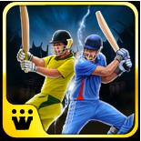 Cricket Battles Multiplayer
