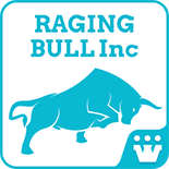 The Raging Bull Inc.