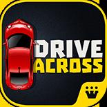 Drive Across