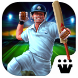 Turbo Cricket - HD