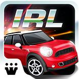 Indian Racing League