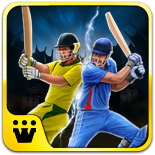 Cricket Battles - Live Multiplayer