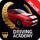 Driving Academy India