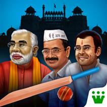 Kursi Cricket