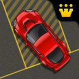 Parking Frenzy Battle