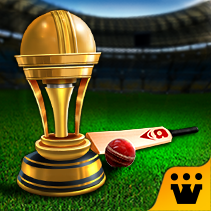 World Cricket Champs 2015