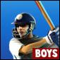 Super Cricket Game - Cricket Games