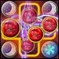 Dampf Z Reaktor Spiel - Puzzle Games