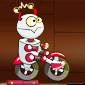 Gehen Robotern Spiel - Puzzle Games