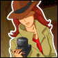 Detective Geloso Game - Naughty Games