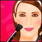 Make Up Wonders Game - Make-Up Games