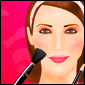 Make Up Wonders Game - Make-Up Games