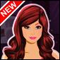 Güzellik Salonu Game - Tycoon Games