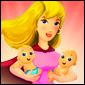 Super Mom 2 Game - Arcade Games