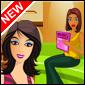 Salone Di Suzie Game - Tycoon Games