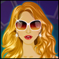 The Stylist Game - Dress-Up Games