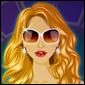 Lo Stilista Game - Dress-Up Games