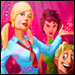 Dragueur Fiona Jeu - Romance Games
