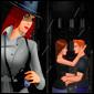 Detective Jealous 2 Jeu - Naughty Games