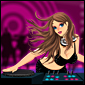 Naughty Night Club Oyunlar  - Naughty Games