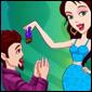 The Boyfriend Trainer 2 Spiel - Romance Games