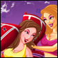 Companheiro Travesso Game - Naughty Games