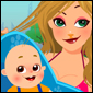 Naughty Babysitter 2 Jogo - Naughty Games