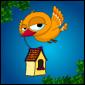 Mijn Huis (Kinderen) Game - Kids Games