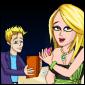 Date Night Disaster Game - Make-Up Games