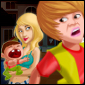 Bieber Baby Drama Game - Escape Games
