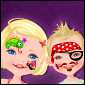 Fab Tattoo Artist Game - Tycoon Games