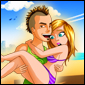 Fiesta En La Playa Traviesa Game - Naughty Games