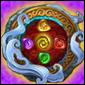 4 Elemente 2 Spiel - Puzzle Games