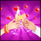 Speed ​​Dating 2 Game - Romance Games