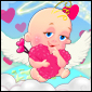 Stupid Cupid Jeu - Romance Games
