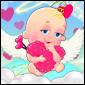Stupid Cupid Spiel - Romance Games