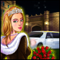 Adolescente 17 Prom Night Il gioco - Romance Games