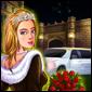 Adolescent 17 Nuit De Bal Jeu - Romance Games