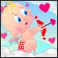 Stupid Cupid Los Angeles Spiel - Romance Games