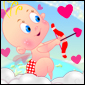 Stupid Cupid Los Angeles Jeu - Romance Games