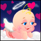 Stupid Cupid New York City Jeu - Romance Games