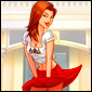 Yaramaz Kız öğrenci Yurdu Game - Naughty Games