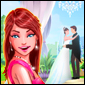 Dream Wedding Ukryte Obiekty Game - Arcade Games