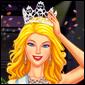 Teen 17 Schönheitskönigin Spiel - Puzzle Games
