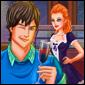 Niegrzeczny Chłopak Game - Naughty Games