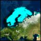 Europe Map Test Spiel - Puzzle Games