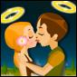 Liebe Auf Den Ersten Blick Spiel - Romance Games